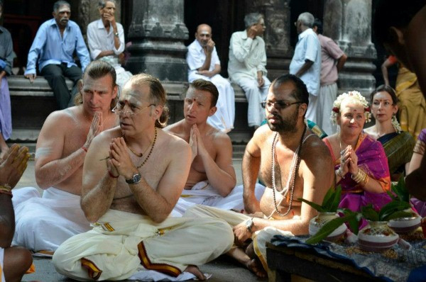 India (2)