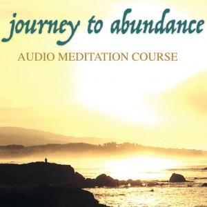 Journey to Abundance - Rad Kaim